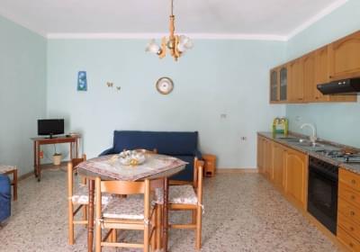 Casa Vacanze Scala Dei Turchi